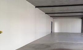 betonnage-btcm