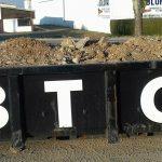 BTCM-Container-1