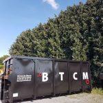 BTCM-Container-2